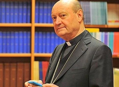"""""""Este necesară o reflecţie generală privind comunicarea în Biserică"""""""
