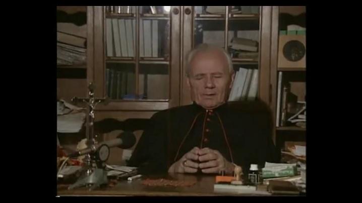 Drama Bisericii Greco-Catolice