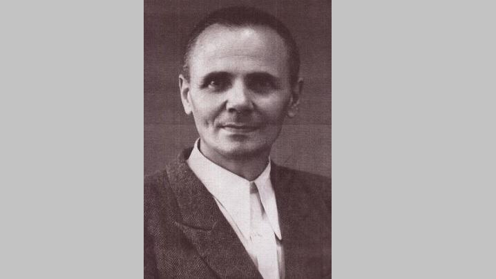 66 de ani de la arestarea Cardinalului Alexandru Todea