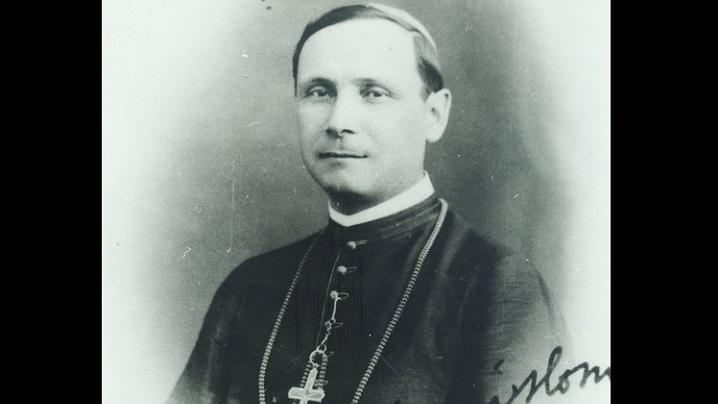 47 de ani de la trecerea la Domnul a Cardinalului Iuliu Hossu