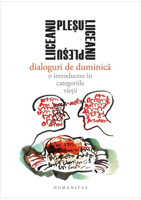 Dialoguri de duminică O introducere în categoriile vieții