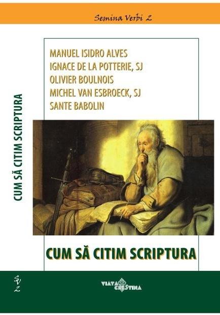 Cum să citim Scriptura