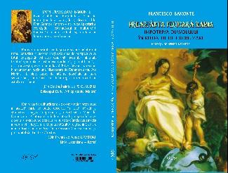 Anunț: Prezentare de carte în Catedrala Blajului