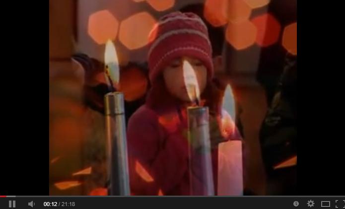 """Un gând bun pentru Începutul Postului Crăciunului- Casa de copii """"Sf. Iosif"""" din Odorheiul Secuiesc"""