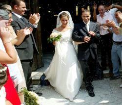 Căsătoria creștină este fidelă, perseverentă și rodnică
