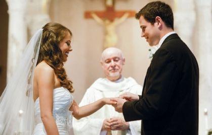 """""""Diavolul nu-i suportă pe soții care se iubesc"""""""