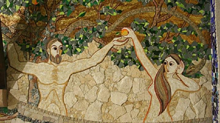 Căsătorie și credință azi: redescoperirea primatului lui Dumnezeu (II)