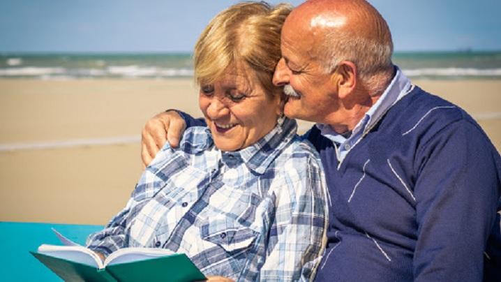 Căsătoriile trainice depind de doi factori