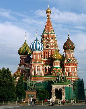 Patriarhul Kiril al Moscovei:mari speranţe legate de pontificatul Papei Francisc