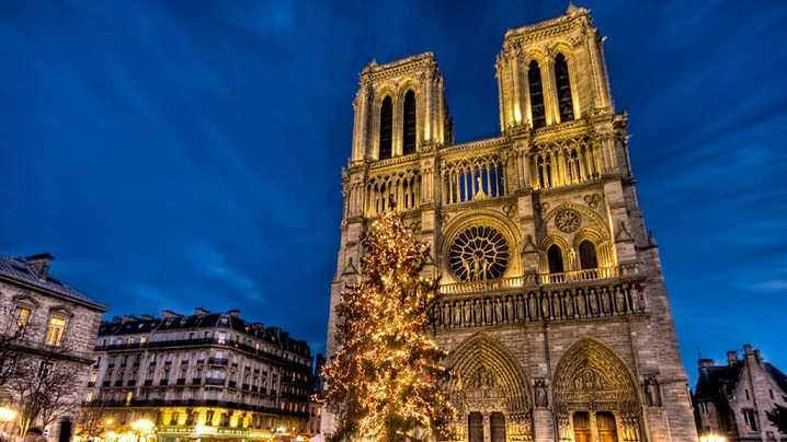 Forum european catolico-ortodox promovat de CCEE, la Paris