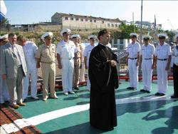 Ce viitor au catolicii din Crimeea?