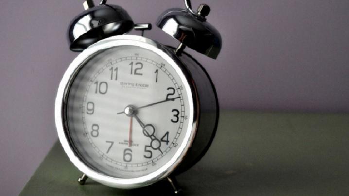 Cum să aveți mai mult timp: 12 obiceiuri pentru a fi mai productivi