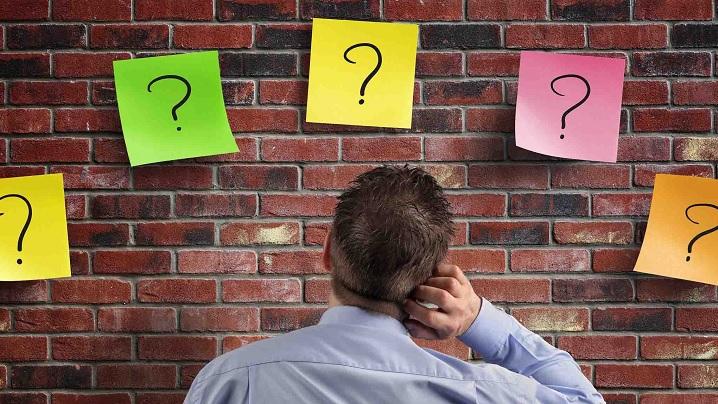 Cum să distingem ce este esențial de ce este important