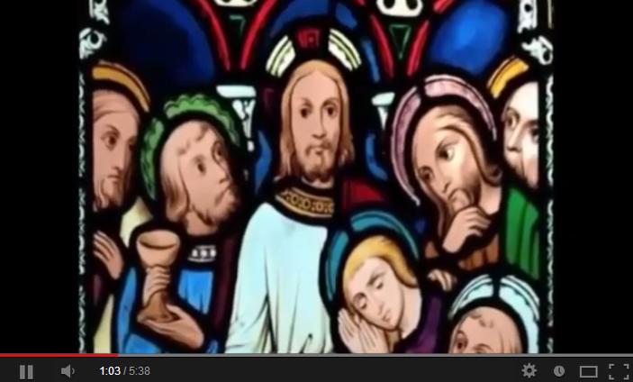 Cel mai mare secret al Bisericii Catolice