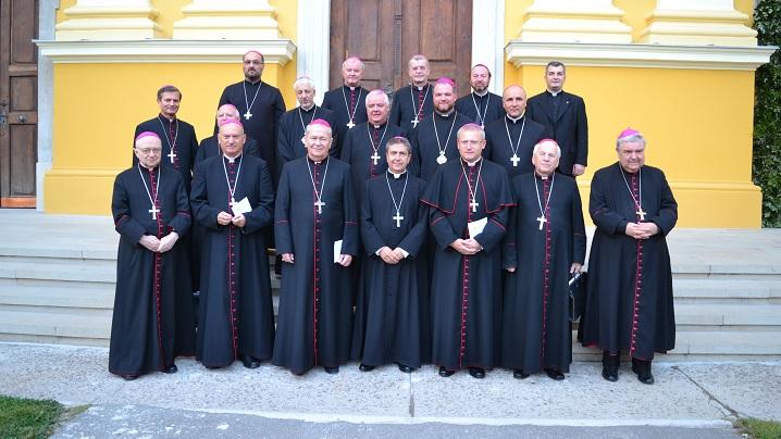 Declaraţia episcopilor catolici referitoare la alegerile parlamentare 2016