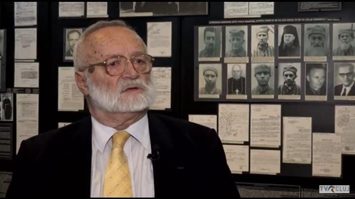 Documentar: 100 de ani de represiune