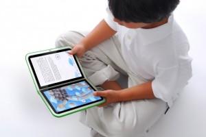 Vor distruge cărţile electronice plăcerea de a citi?