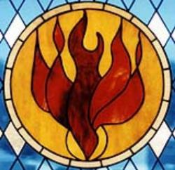 Când lipseşte spiritul profetic, în Biserică se instaurează clericalismul