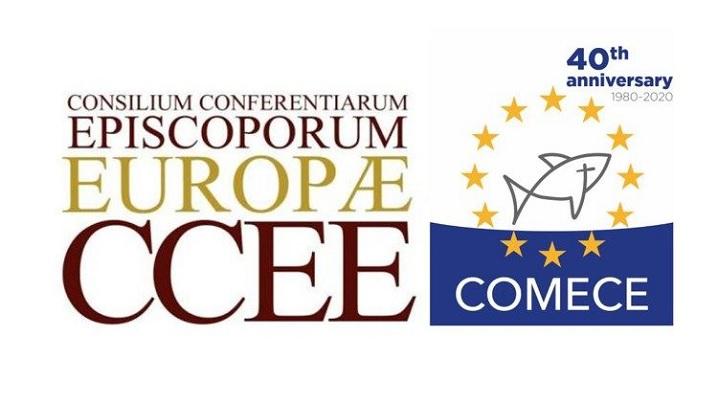 Card. Parolin membrilor Comece: Creştinii să fie sufletul Europei