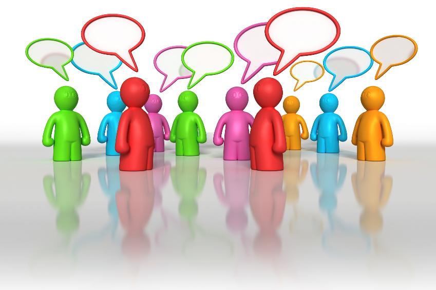 Ziua Mondială a Comunicaţiilor Sociale 2013
