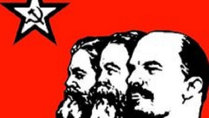 Să nu uitați niciodată ce a însemnat comunismul
