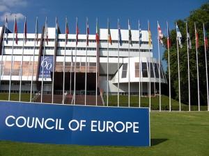 Consiliul Europei cere Italiei să îngrădească obiecţia de conştiinţă a medicilor