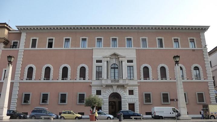 Cetatea Vaticanului. A 90-a adunare plenară ROACO