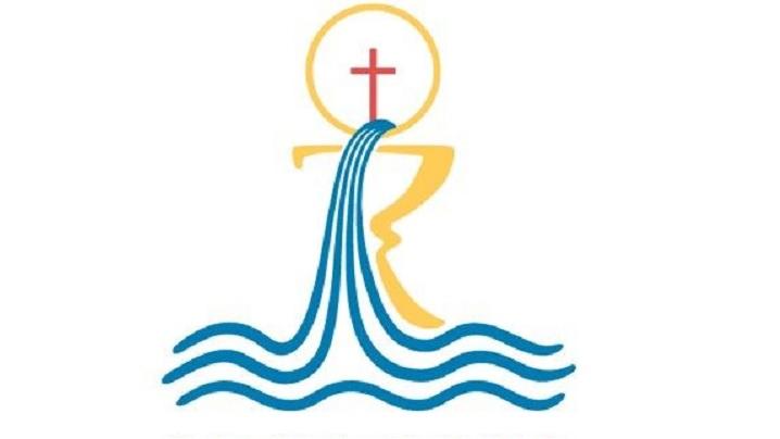 În Ungaria este foame de Euharistie. Pentru cardinalul Erdö, Pontiful va fi martor de speranţă