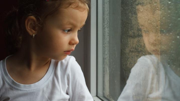 Cele 7 fraze care îi distrug pe copii