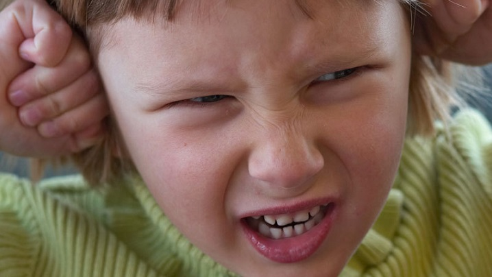 De ce copiii din zilele noastre sunt mai agitaţi decât cei din trecut?
