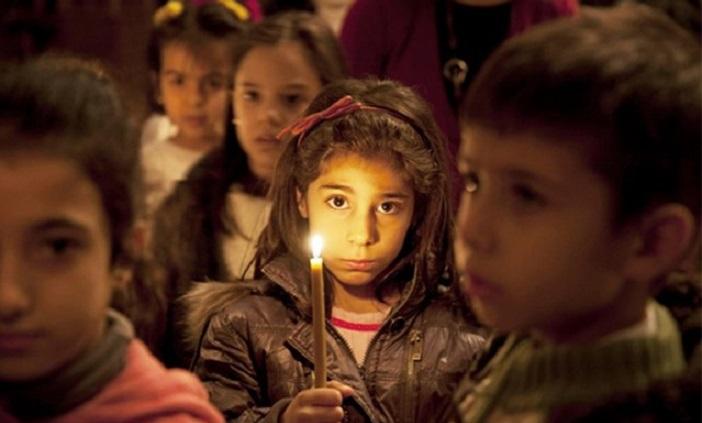 2014 un an devastator pentru copii