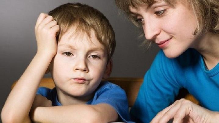 Ce să-i spui unui copil care nu știe să piardă