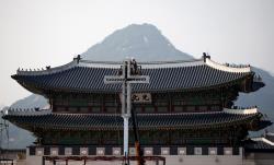 """Papa Francisc: """"Pe 15 august voi fi în Coreea ca să-i întâlnesc pe tinerii din Asia"""""""