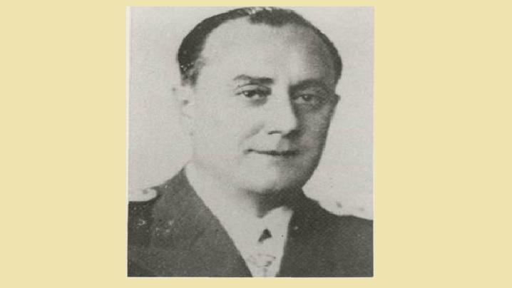 Un greco-catolic, fondatorul școlii clujene de dermatologie