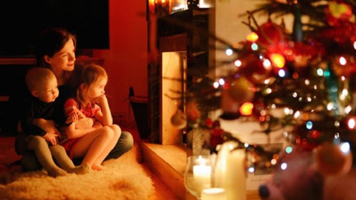 Cum să ai cel mai frumos Crăciun?
