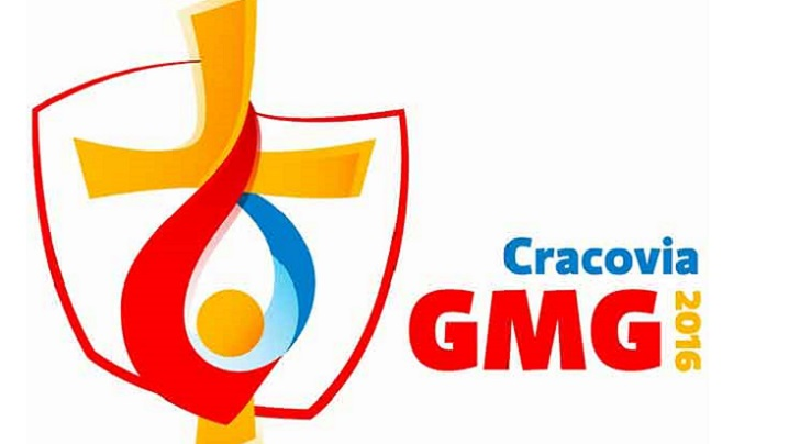 Programul vizitei Papei Francisc în Polonia cu prilejul Zilei Mondiale a Tineretului