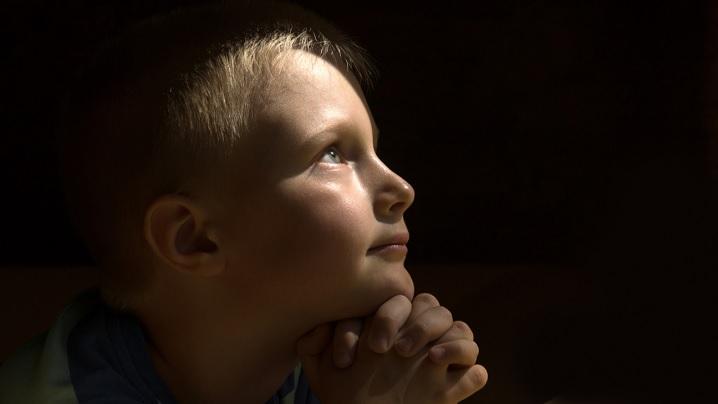 Transmiterea credinței: catolicismul se deprinde, nu se predă