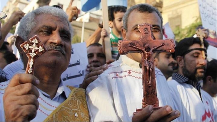 Nu își reneagă credința creștină și moare în închisoare