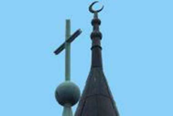 Liderul religios al islamului sunnit din Siria doreşte să se roage alături de Papa Francisc