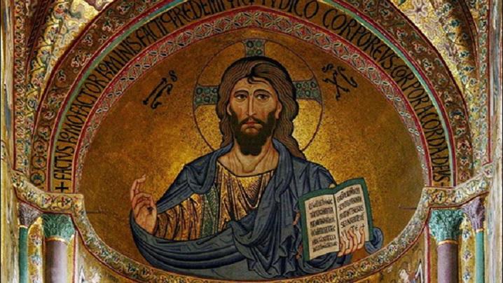 Istoria creştinismului între decadenţă şi reînnoire