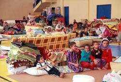"""În Irak, diferiți """"Schindler"""" musulmani acționează în favoarea creștinilor și a minorității yazidi"""