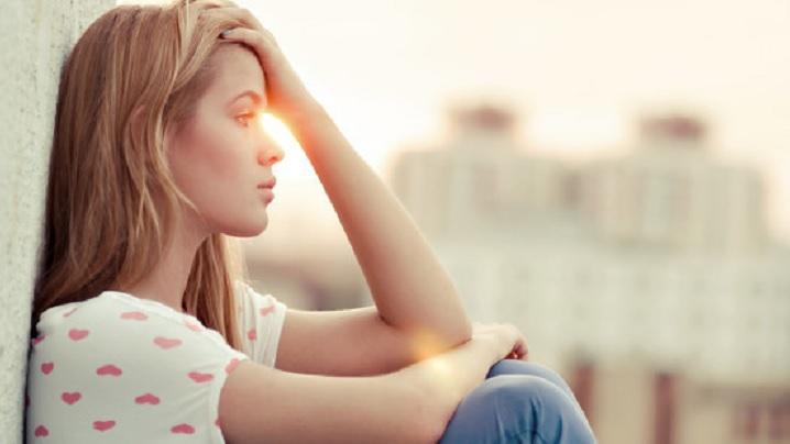 Nevoia de afectivitate… ne duce la Dumnezeu