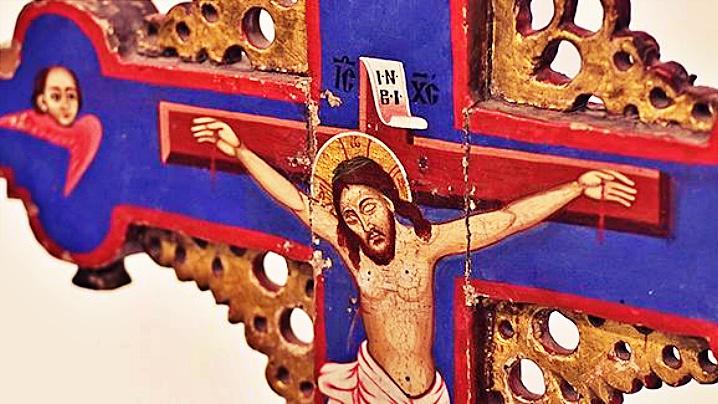 """""""Nu există altă cale de mântuire decât prin cruce"""": ultimul mesaj al Episcopului Jan Niemiec"""