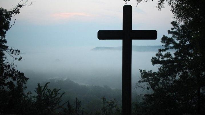 29 de misionari catolici au fost uciși în 2019, inclusiv în Europa