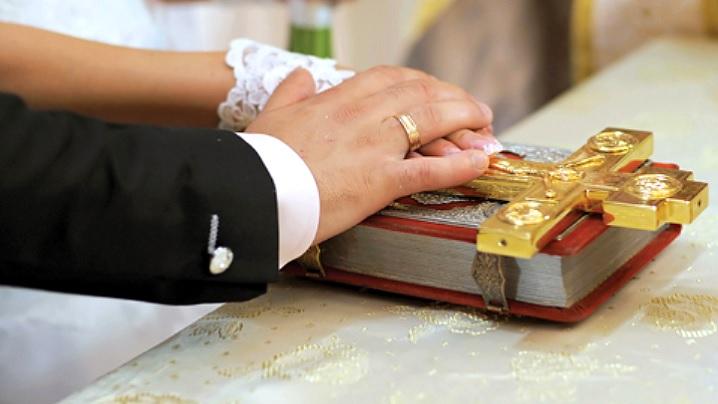Secretul unui oraș unde nu există divorțuri