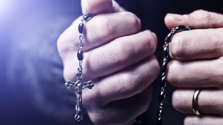 De ce te îngrijorezi atât de mult? Citește actul de abandon la Isus!
