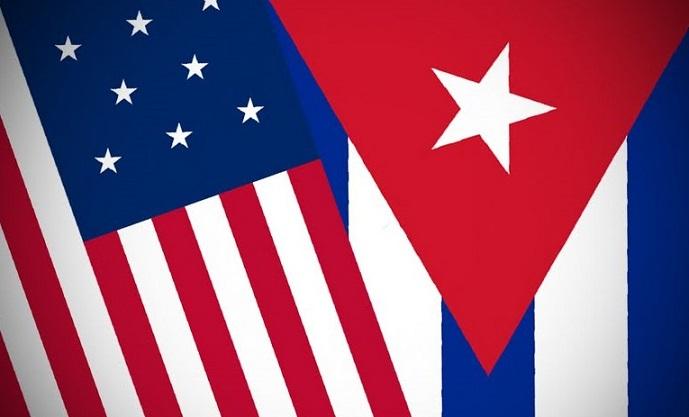 Reluarea relaţiilor diplomatice între SUA şi Cuba, cel mai mare succes al Vaticanului din ultimii 30 de ani