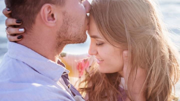 Dragă soțule, îți ierți cu adevărat soția?