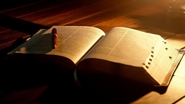 Incredibilul mesaj al Bibliei pe care mulți îl ignoră