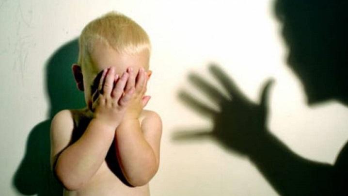 Violenţa în familie şi în societate sunt de neacceptat